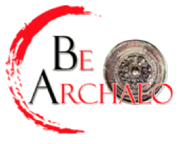 Be-Archaeo Resources Site